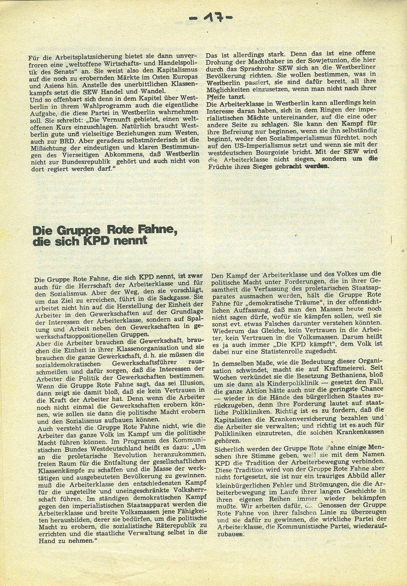 Berlin_KBW_Wahl_1975_018