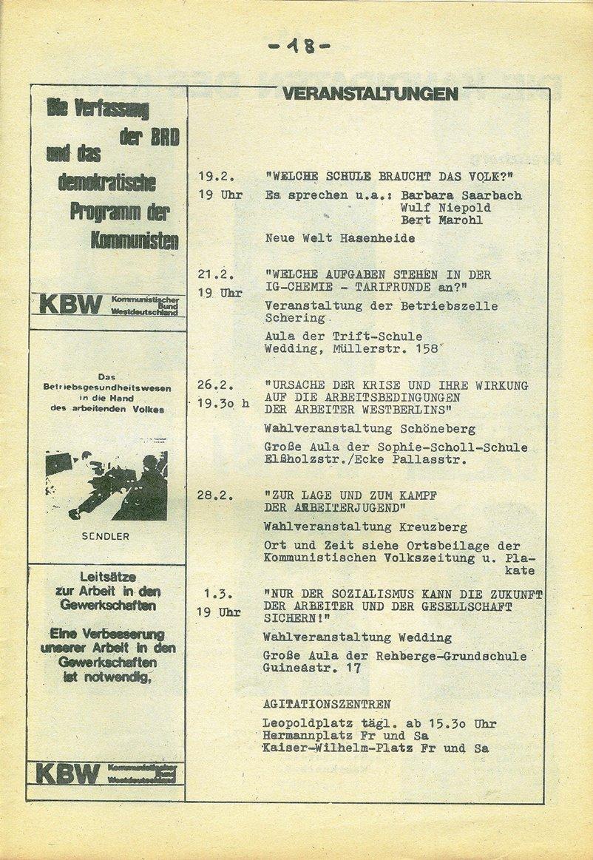 Berlin_KBW_Wahl_1975_019
