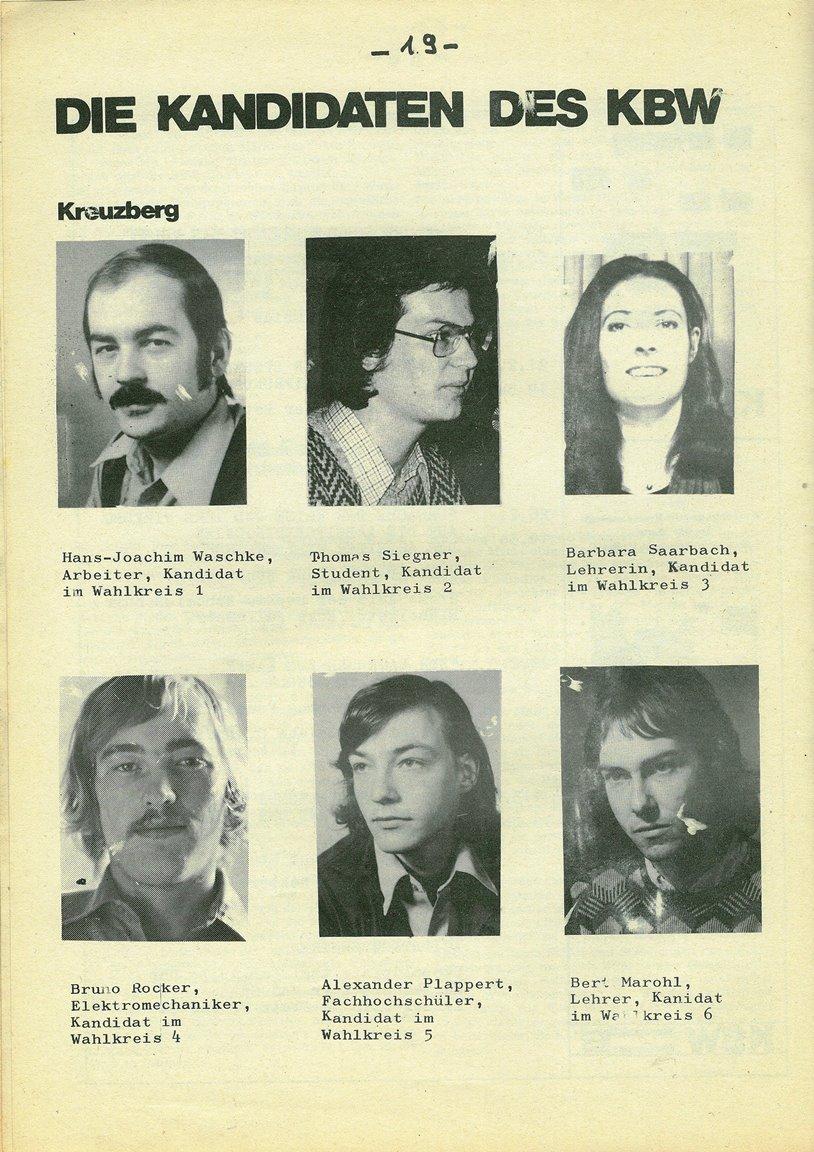 Berlin_KBW_Wahl_1975_020