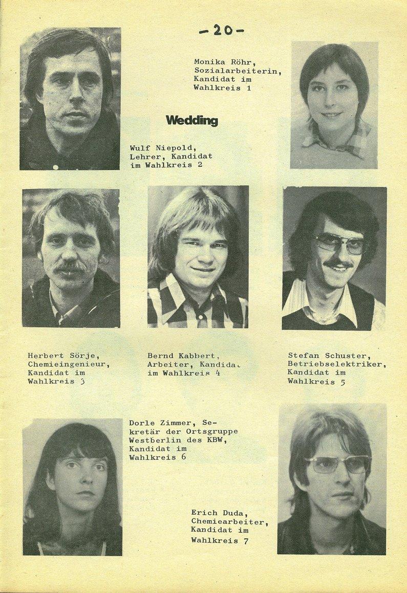Berlin_KBW_Wahl_1975_021