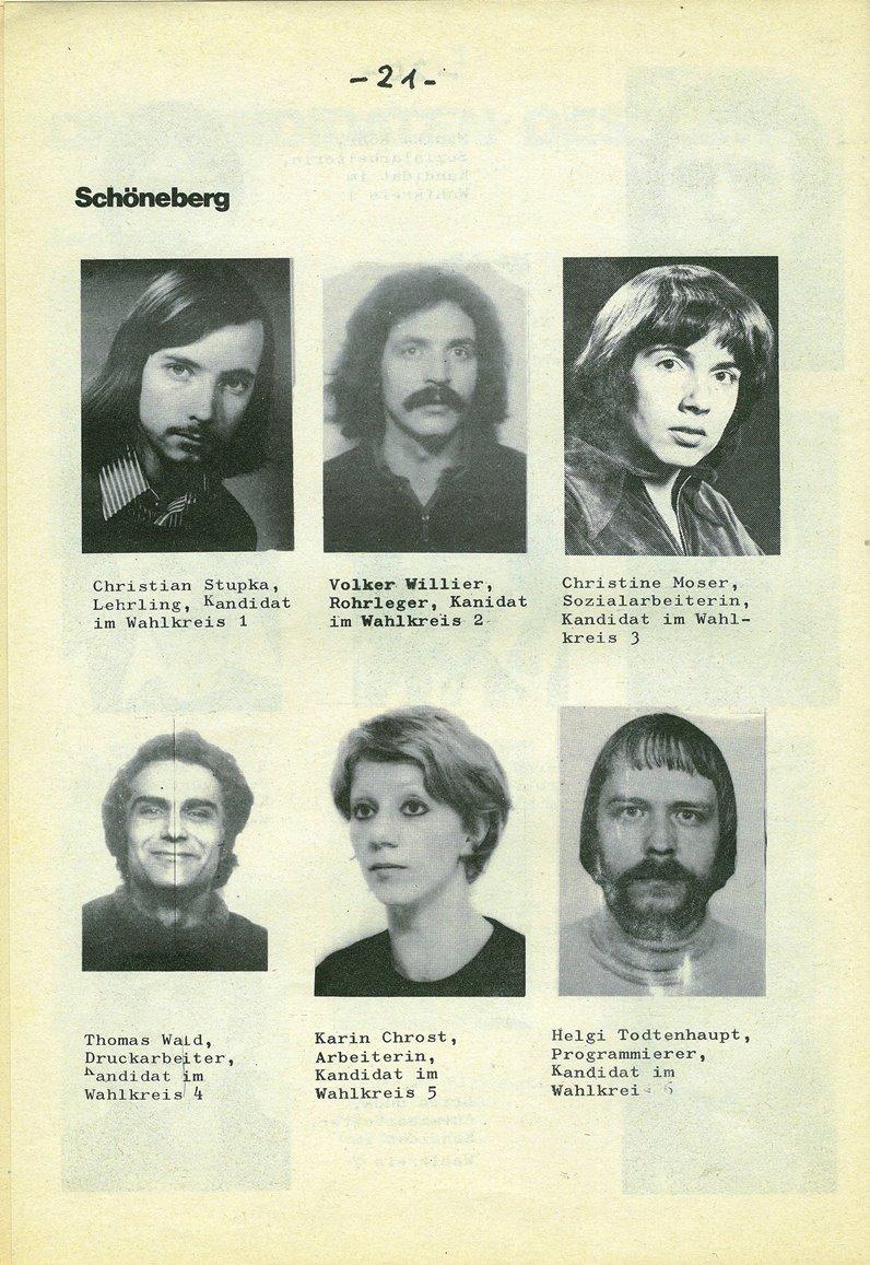 Berlin_KBW_Wahl_1975_022
