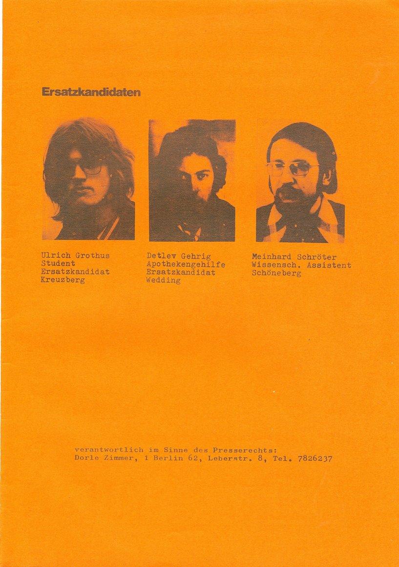 Berlin_KBW_Wahl_1975_023