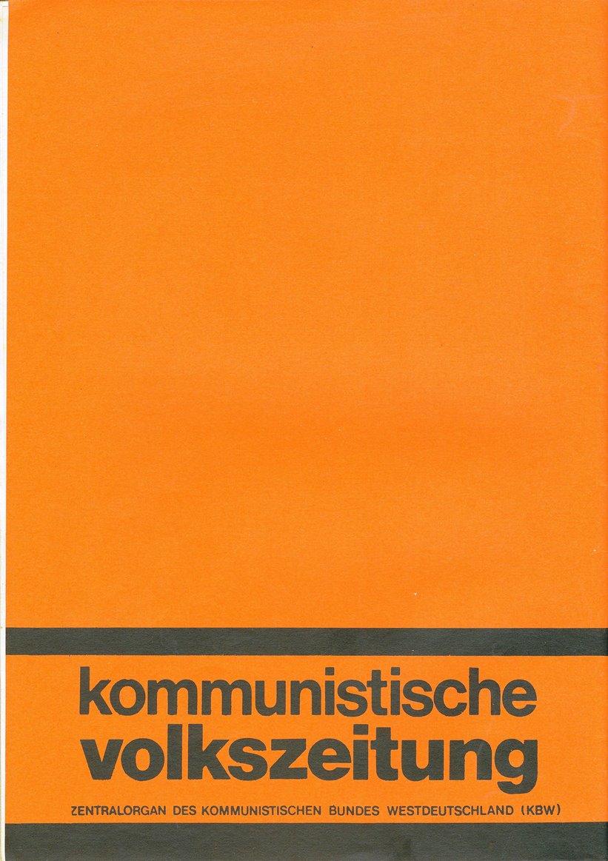 Berlin_KBW_Wahl_1975_024