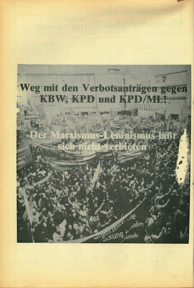 Berlin_KHZ026