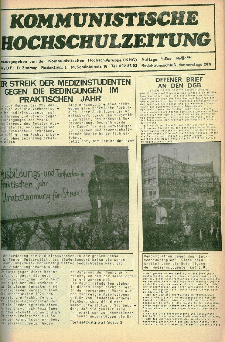 Berlin_KHZ182
