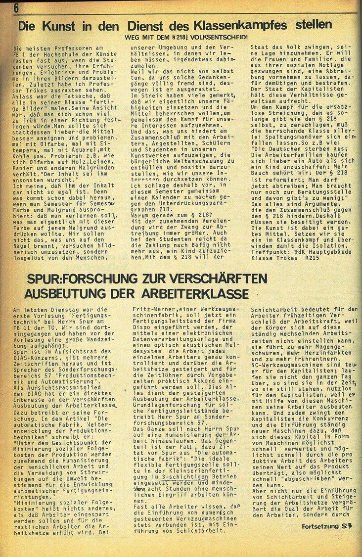 Berlin_KHZ187