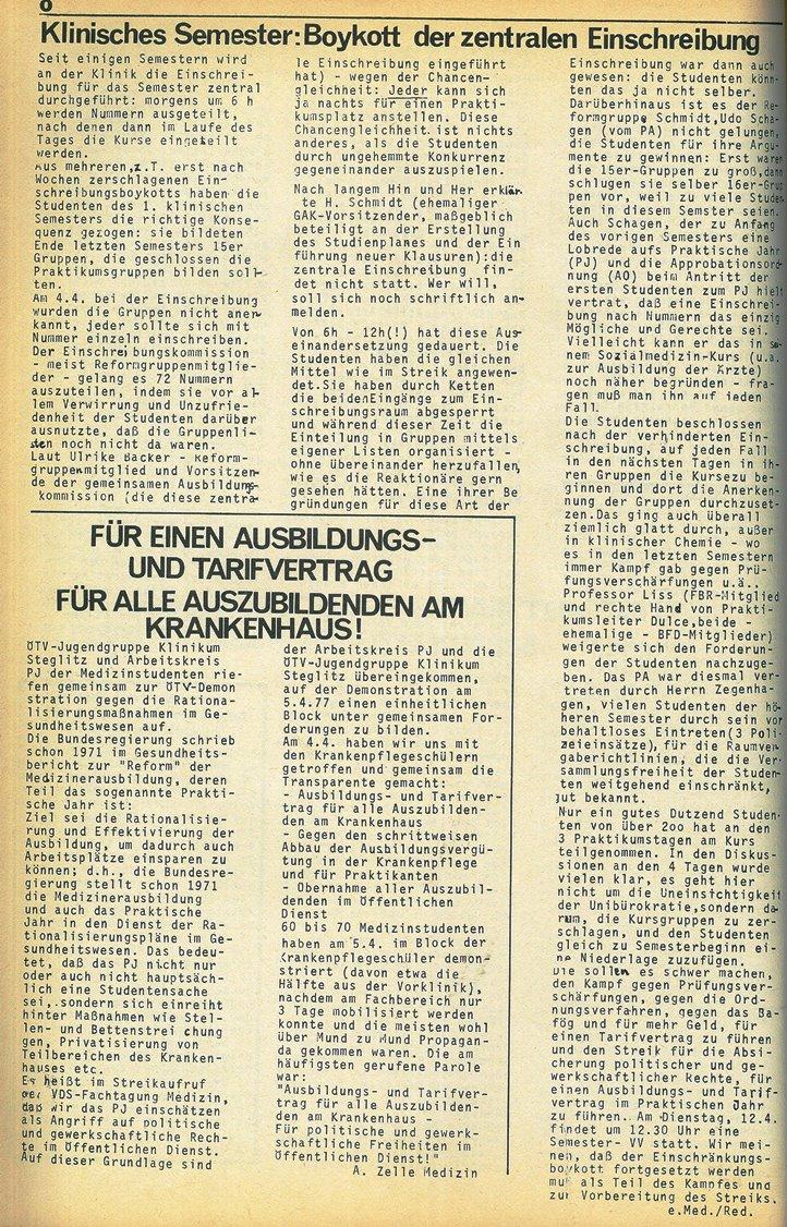 Berlin_KHZ189