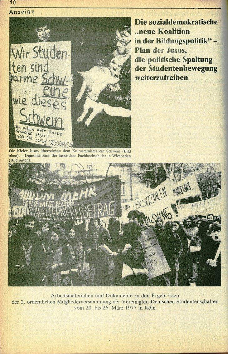 Berlin_KHZ199