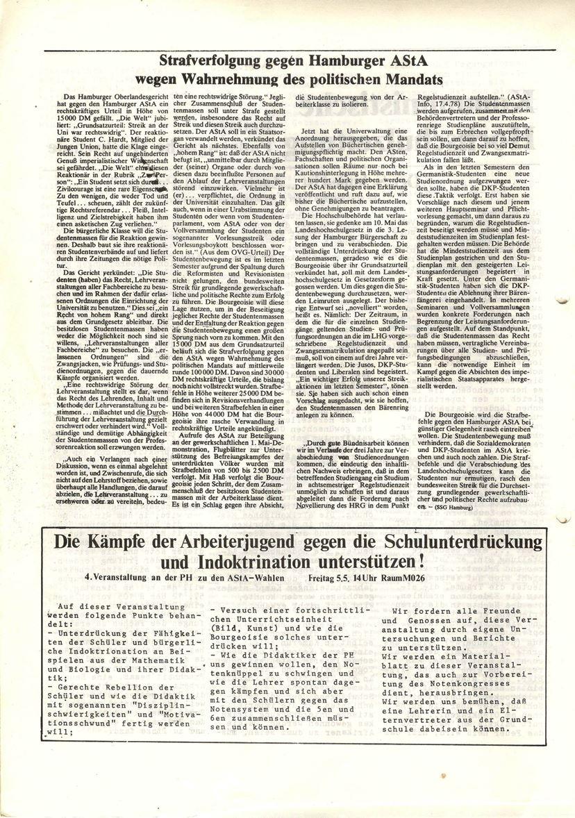 Berlin_KHZ493