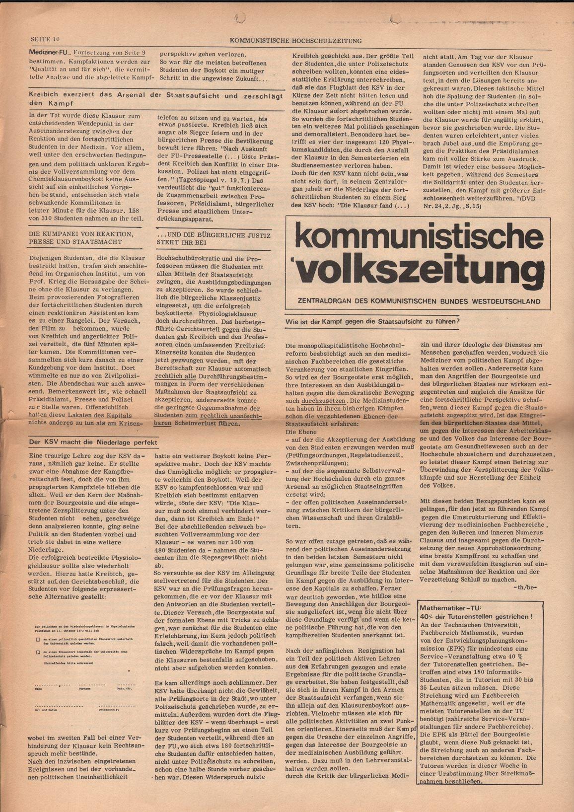 Berlin_KHZ569