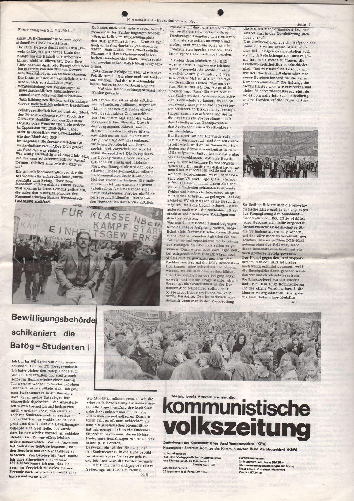 Berlin_KHZ603