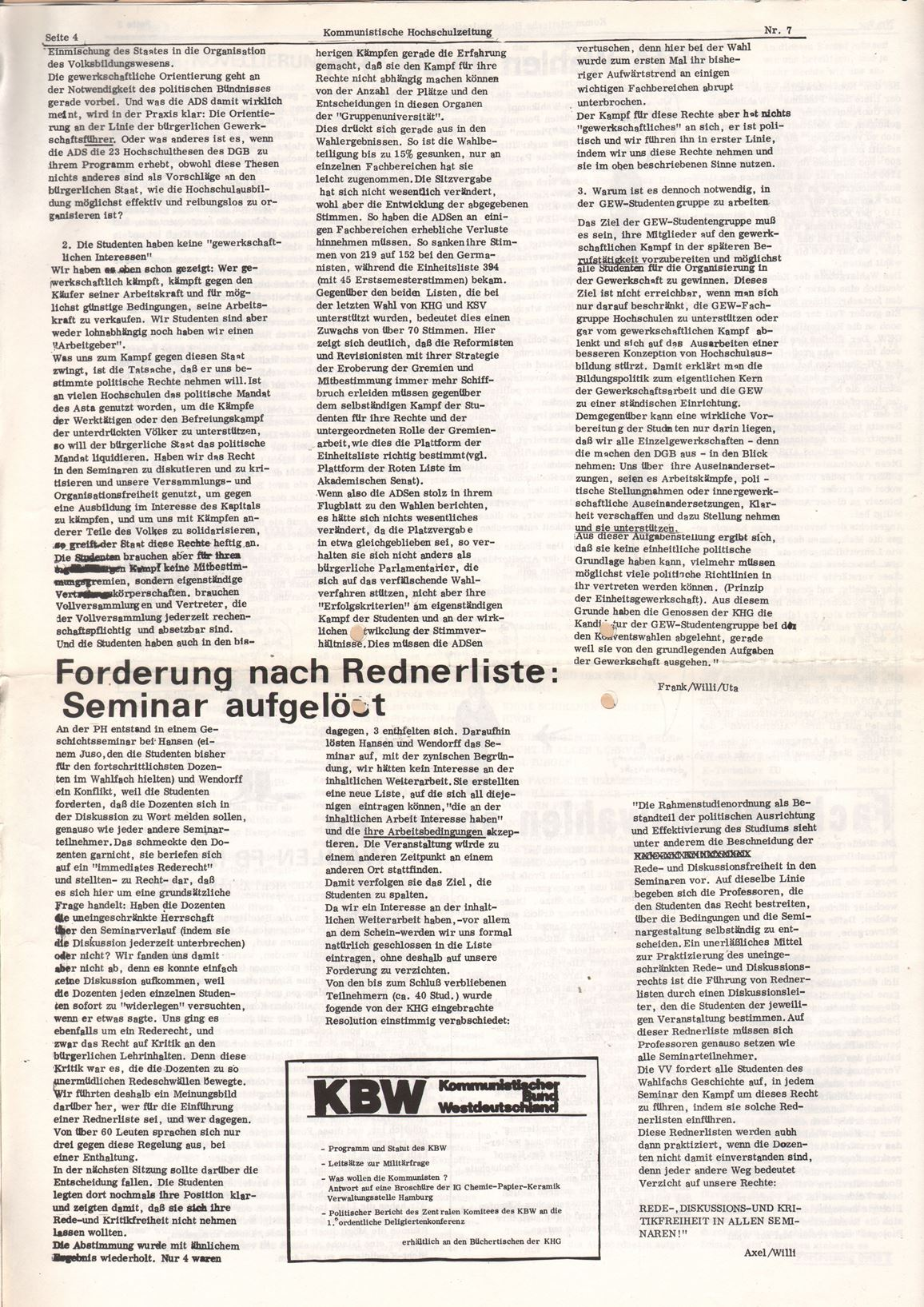 Berlin_KHZ638