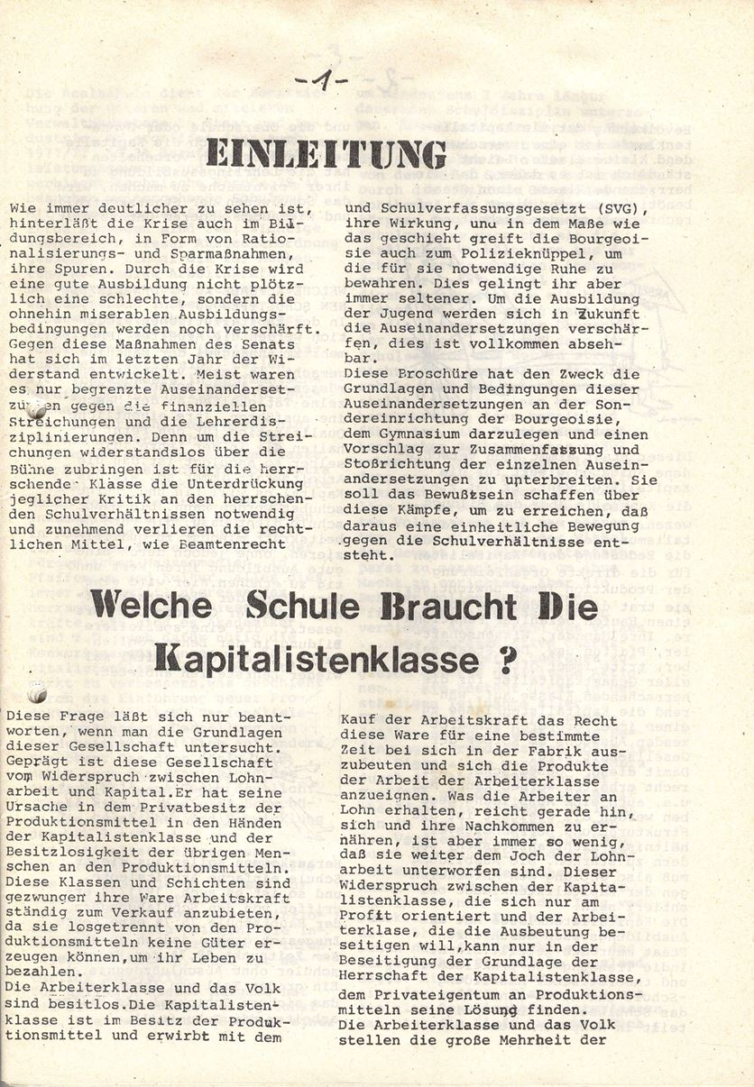 Berlin_KJB003