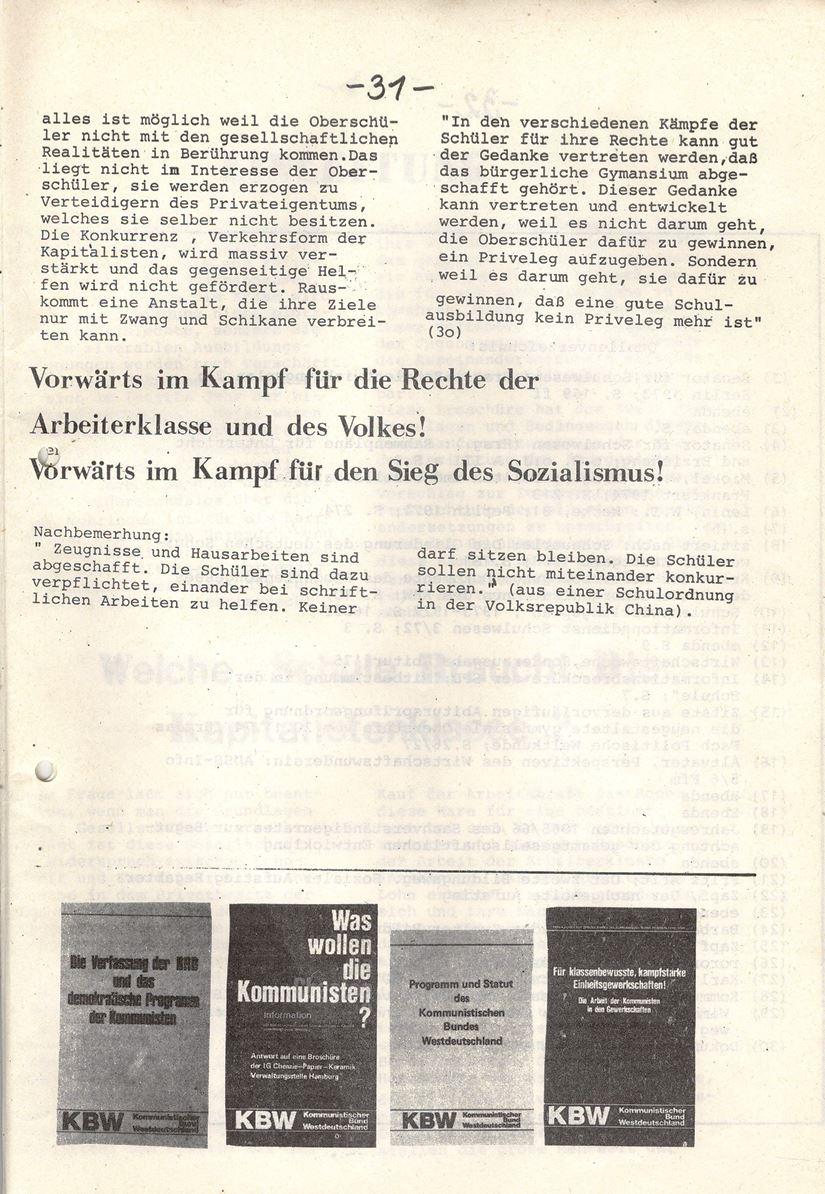 Berlin_KJB033