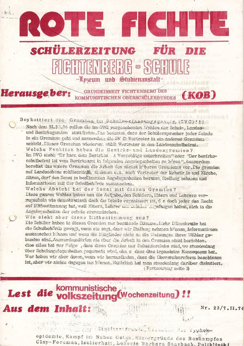 Berlin_KJB042
