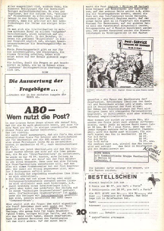 Berlin_KJB080