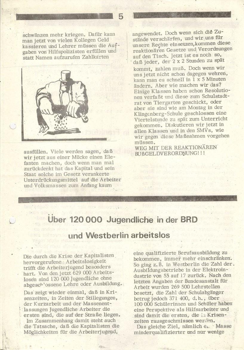 Berlin_KJB099