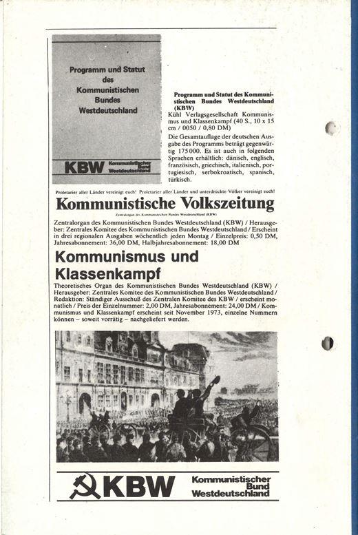 Berlin_KJB121