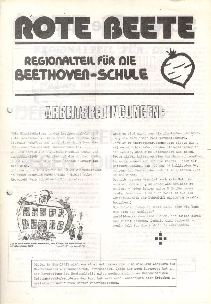 Berlin_KJB197