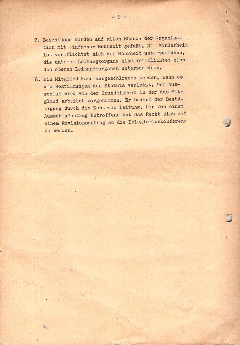 Berlin_KJB299