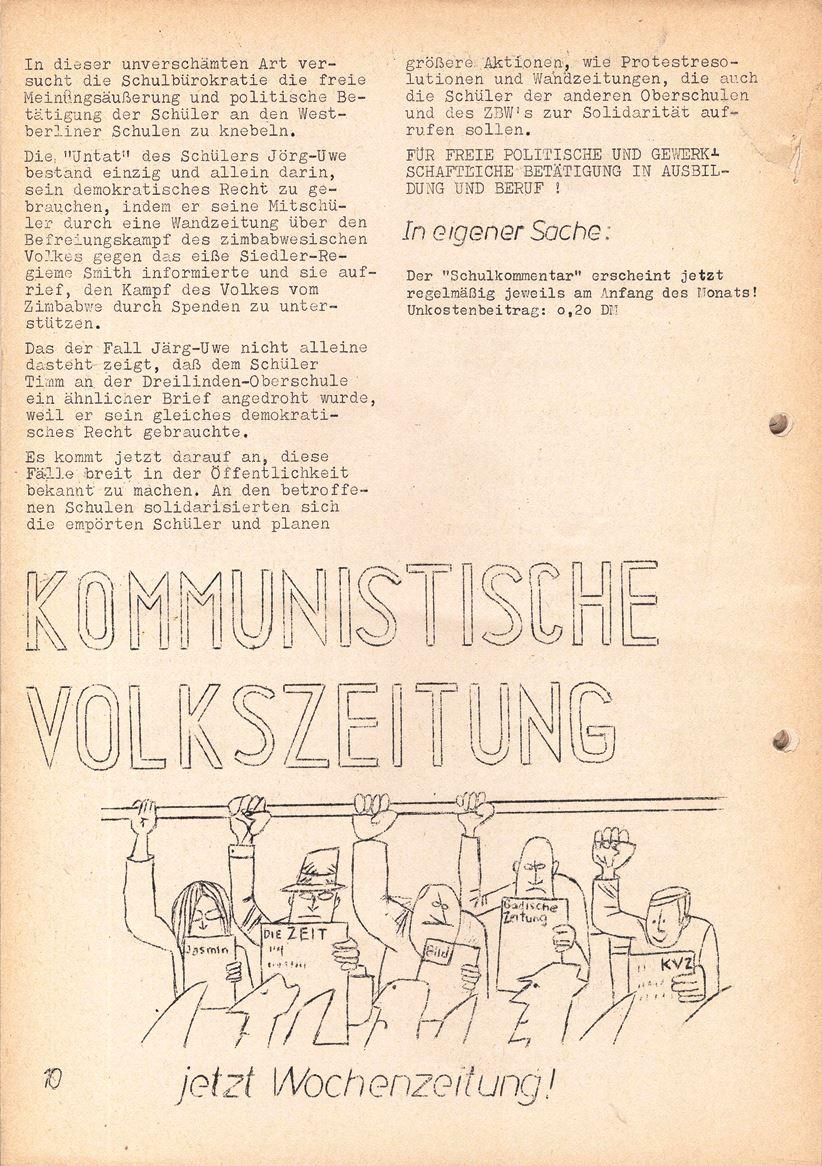 Berlin_KJB380