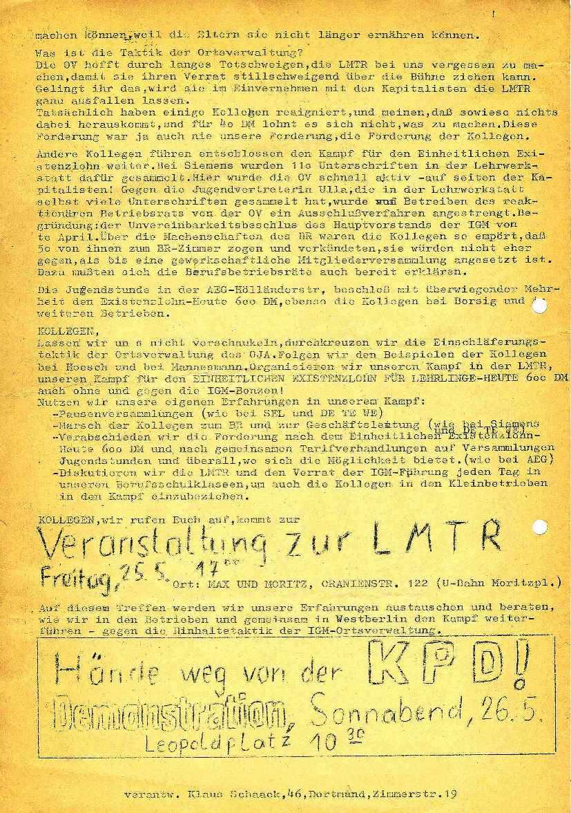 Berlin_KJV042