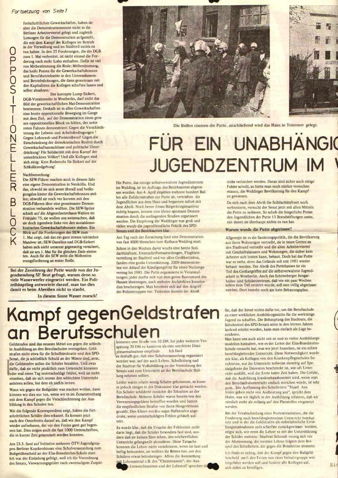 Berlin_KJV120