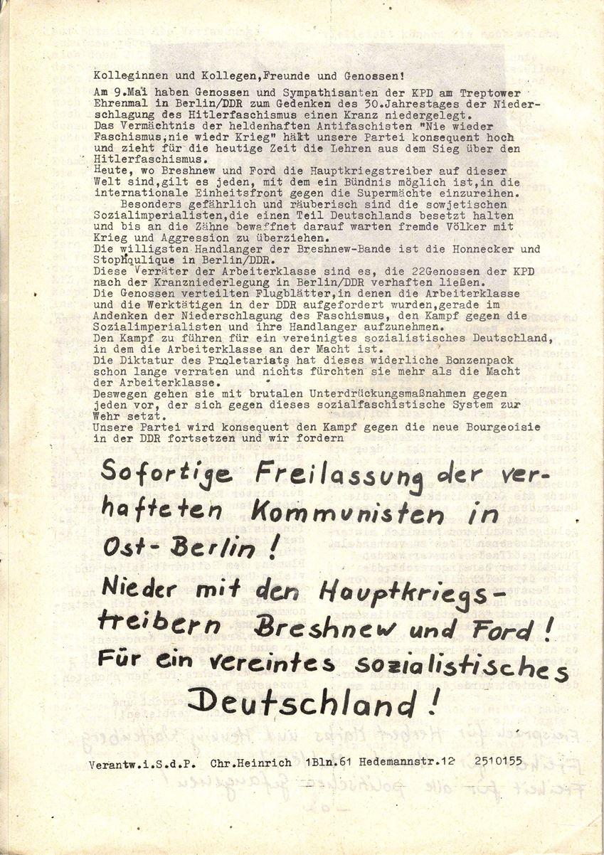 Berlin_KPD010