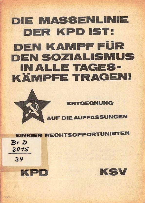 Berlin_KPD_1974_Massenlinie_01