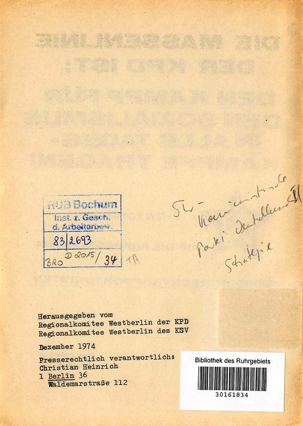 Berlin_KPD_1974_Massenlinie_02