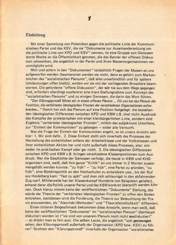 Berlin_KPD_1974_Massenlinie_03