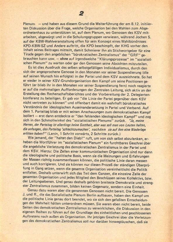 Berlin_KPD_1974_Massenlinie_04