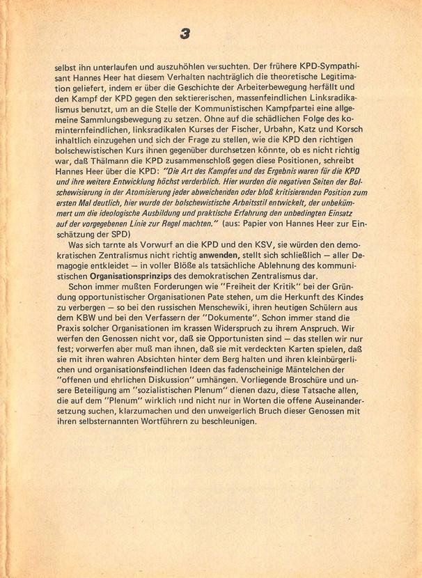 Berlin_KPD_1974_Massenlinie_05