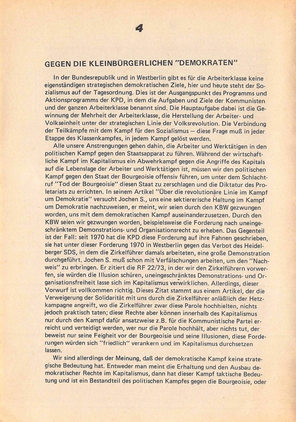 Berlin_KPD_1974_Massenlinie_06