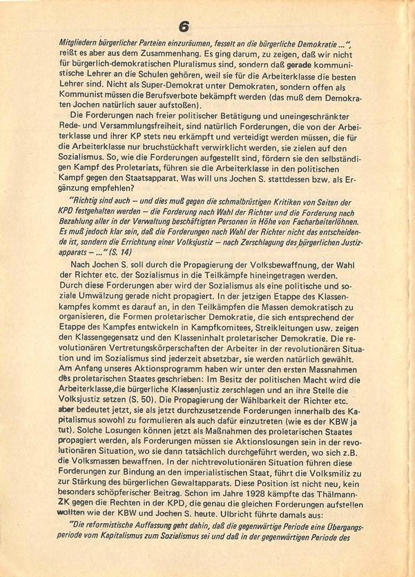 Berlin_KPD_1974_Massenlinie_08