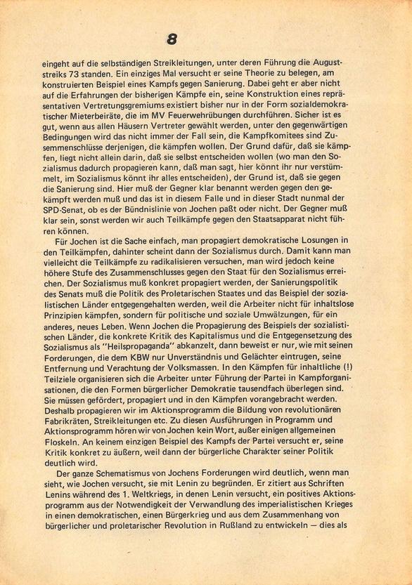Berlin_KPD_1974_Massenlinie_10
