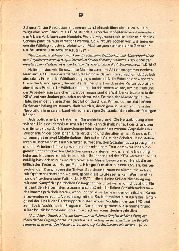 Berlin_KPD_1974_Massenlinie_11