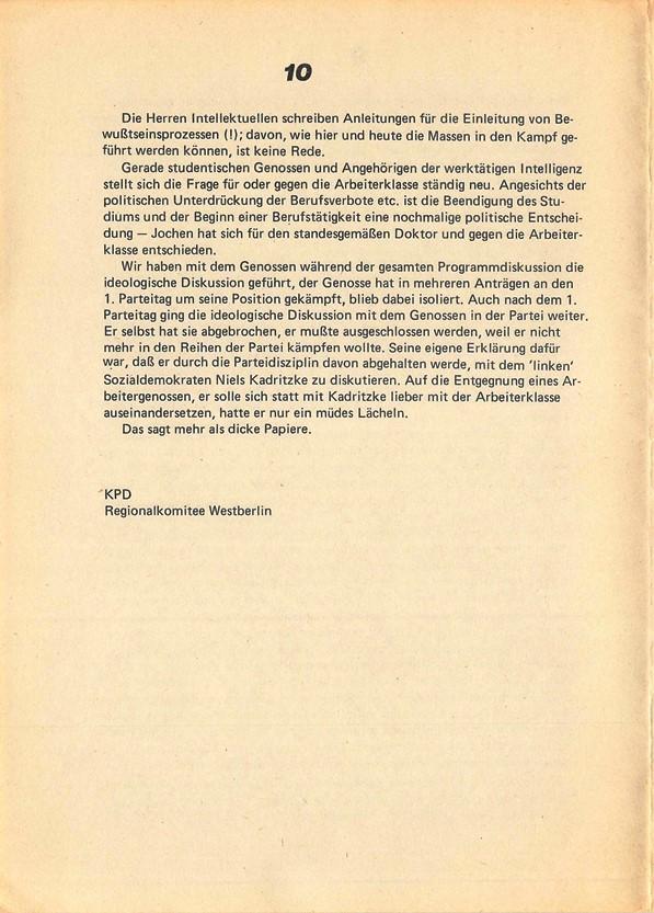 Berlin_KPD_1974_Massenlinie_12
