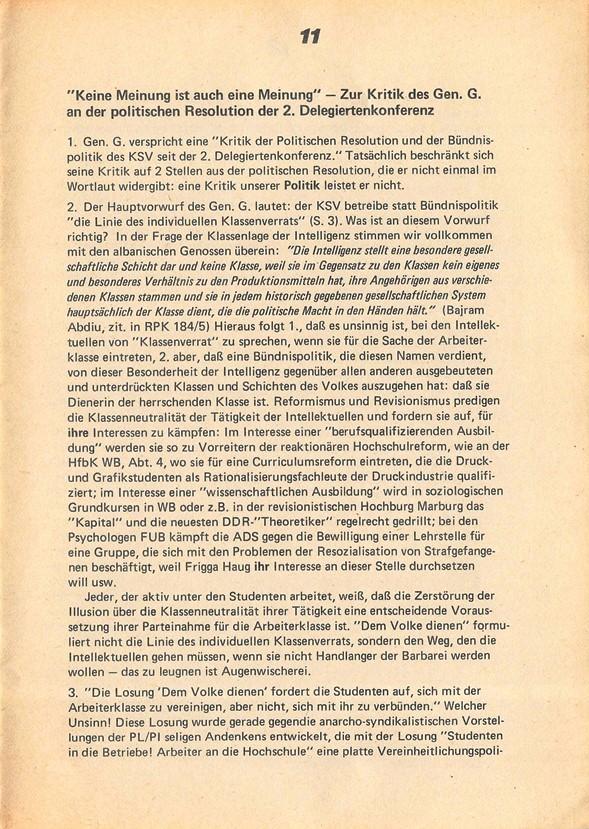 Berlin_KPD_1974_Massenlinie_13