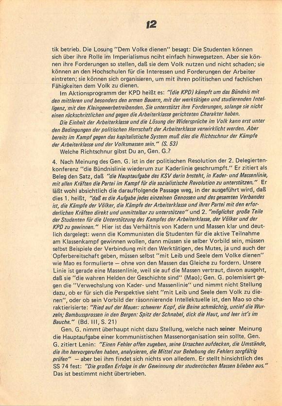 Berlin_KPD_1974_Massenlinie_14
