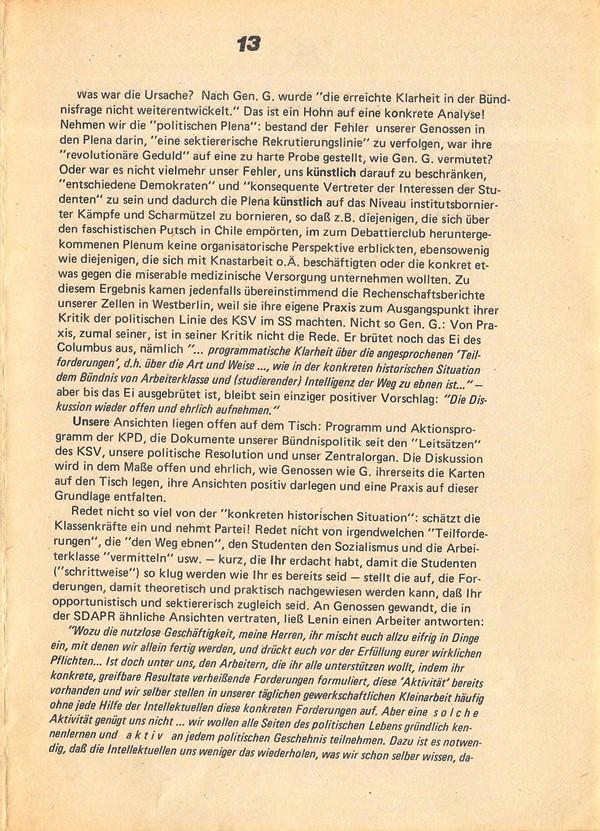 Berlin_KPD_1974_Massenlinie_15