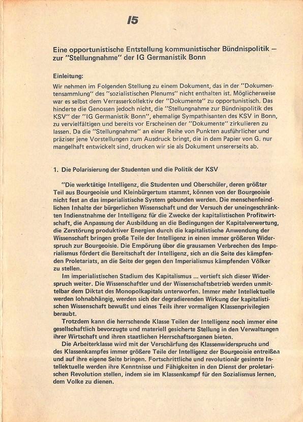 Berlin_KPD_1974_Massenlinie_17