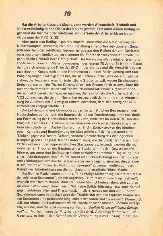 Berlin_KPD_1974_Massenlinie_18