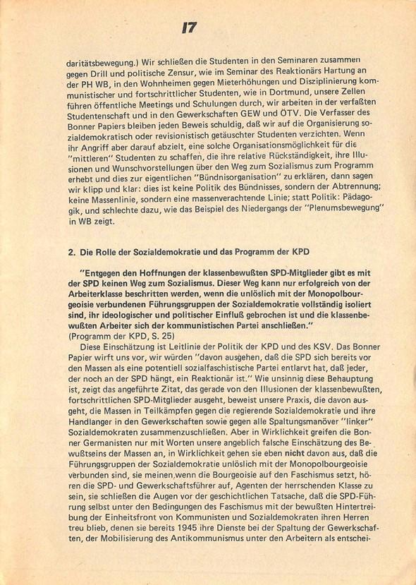Berlin_KPD_1974_Massenlinie_19