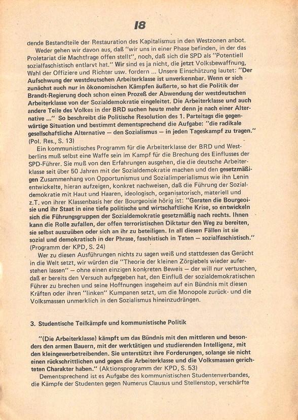 Berlin_KPD_1974_Massenlinie_20