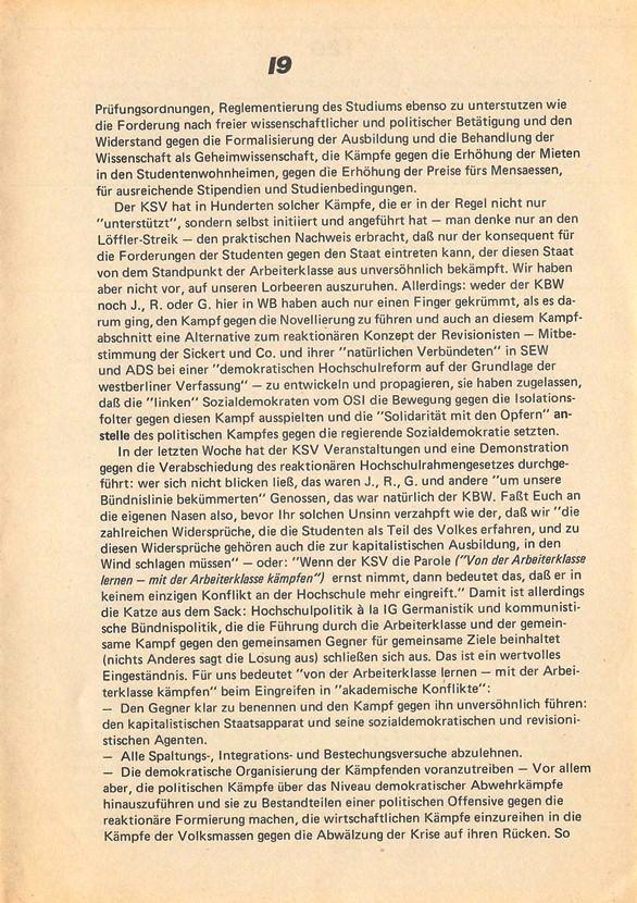 Berlin_KPD_1974_Massenlinie_21