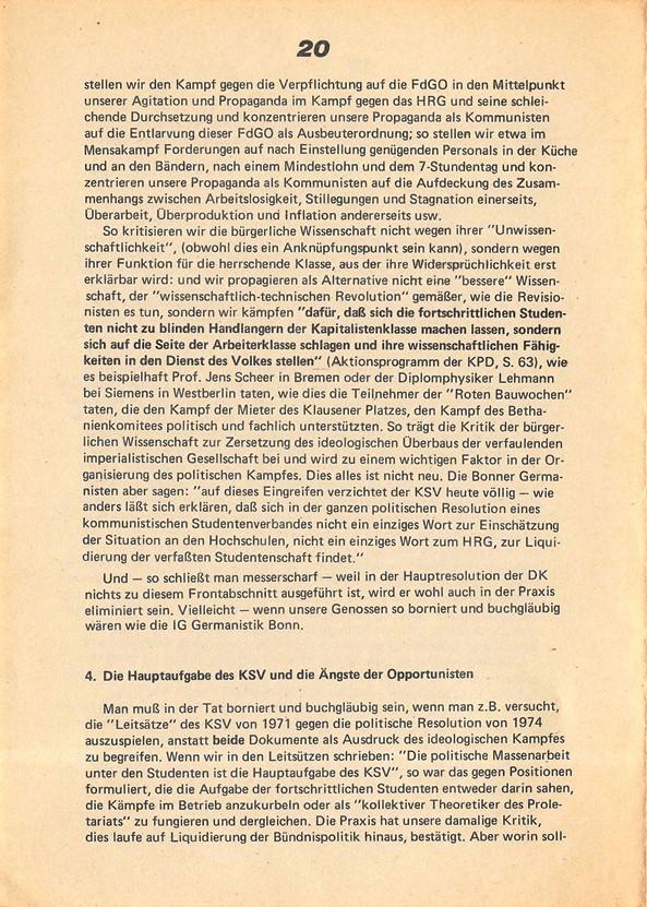 Berlin_KPD_1974_Massenlinie_22