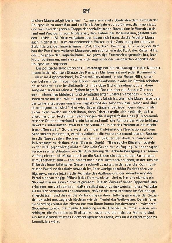 Berlin_KPD_1974_Massenlinie_23