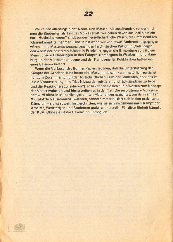 Berlin_KPD_1974_Massenlinie_24