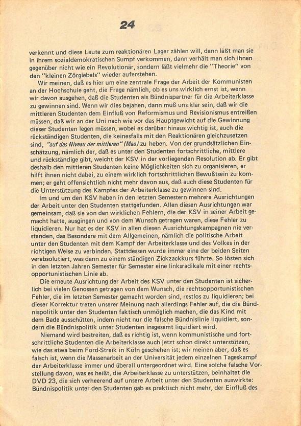 Berlin_KPD_1974_Massenlinie_26